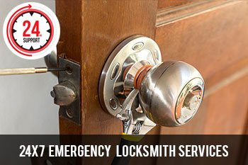 Downer Woods WI Locksmith Store, Downer Woods, WI 414-716-1274
